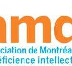 Association de Montréal pour la déficience intellectuelle