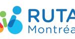 Le Regroupement des usagers du transport adapté et accessible de l'île de Montréal