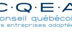 Conseil québécois des entreprises adaptées