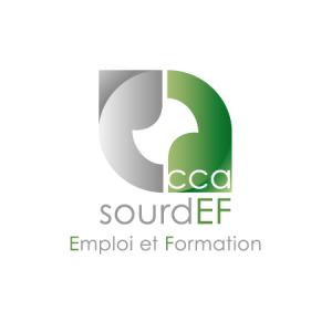 SourdEF-Youtube