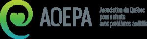 logo_AQEPA