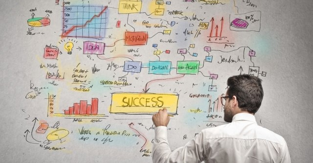 success-graphic-640x334
