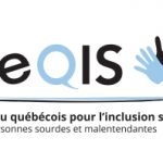ReQis