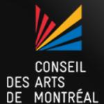 LE CONSEIL DES ARTS DE MONTRÉAL