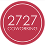 Coworking 2727 / Modulis
